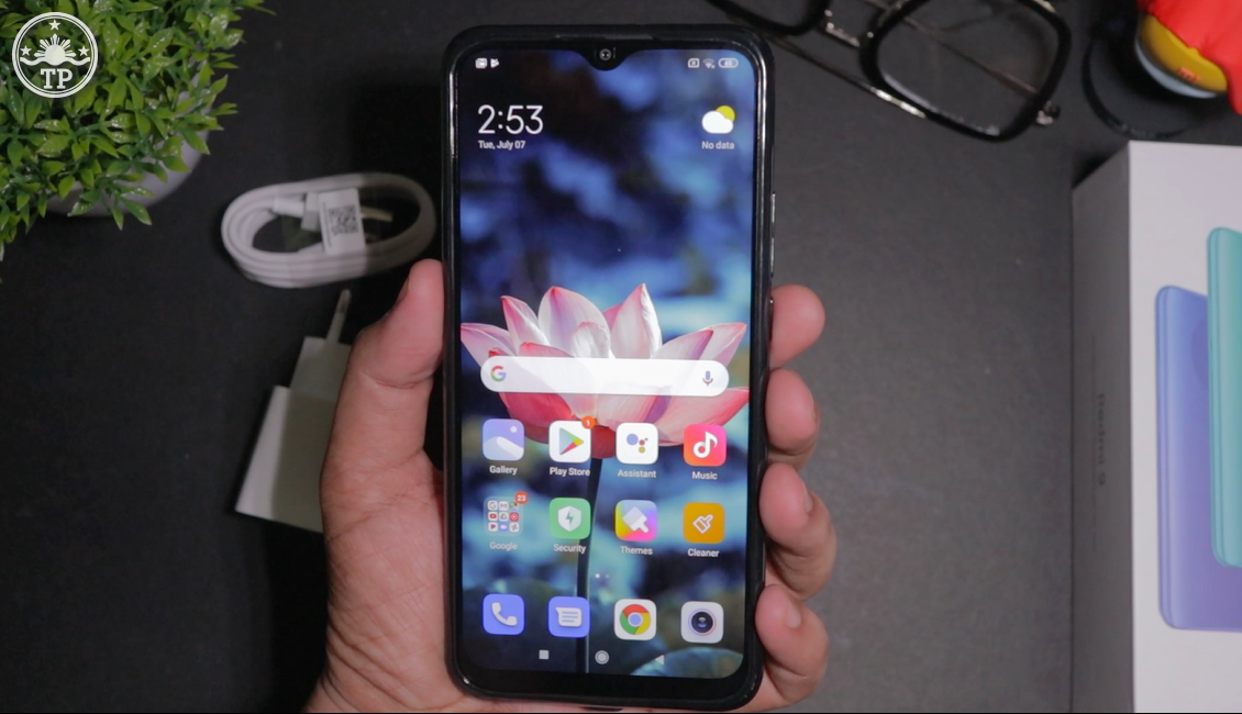 Xiaomi Redmi 9 Philippines, Xiaomi Redmi 9