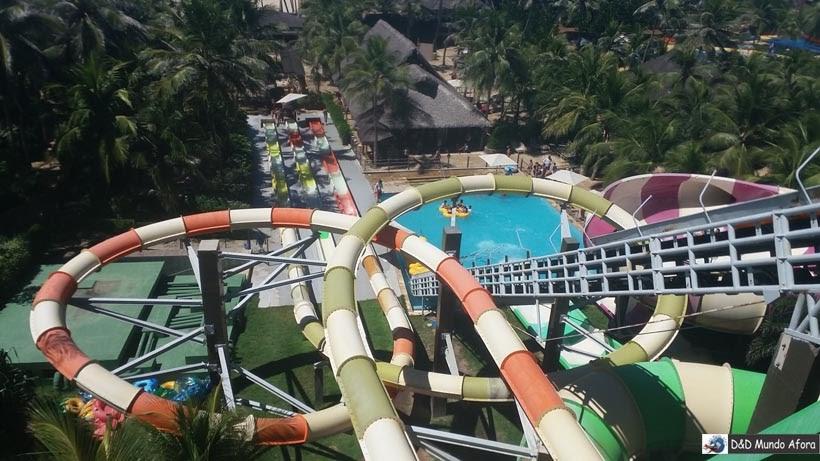 Beach Park - O que fazer em Fortaleza (Ceará) - 58 atrações