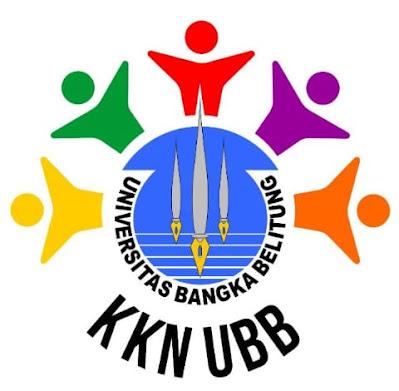 logo kkn ubb 2020-wisataibul.com