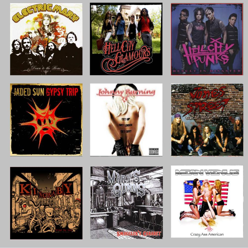 10 discos de Hard, Glam y Sleaze del siglo 21 - Página 5 A%25C3%25B1o%2B2008%2B02