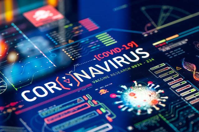 Covid: Numero dei contagi gonfiati del 50%, il pasticcio è nel calcolo dei test rapidi e molecolari, a dirlo sono i servizi segreti