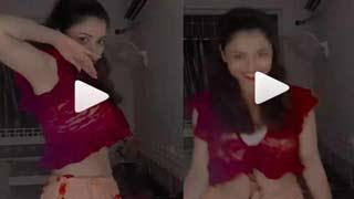 Trending Actress Videos