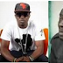 Stanley Enow snobs Dynastie Le Tigre and disrespects Jean Kalagan?