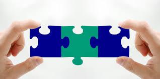 Tujuan dan manfaat metode jigsaw learning