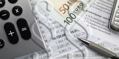 Droht den Zahnärzten eine Umsatzsteuerbelastung?