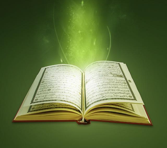 10 Kiat Jadikan Anak Menjadi Hafiz Quran