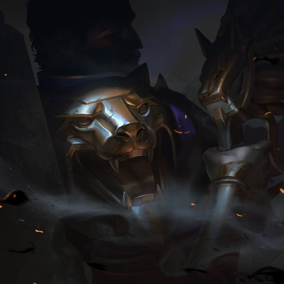 Surrender At 20 Be Victorious Skin Teaser Players guide you in all aspects of playing please verify that you are not a bot to cast your vote. surrender at 20 be victorious skin teaser