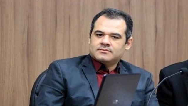 Procurador da Prefeitura de Patos confirma prorrogação de decreto até 15 de junho, e detalha sobre proibições e exceções. Ouça