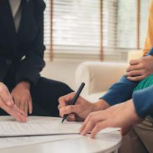 Jenis-Jenis Tabungan Pensiun Untuk Karyawan Swasta