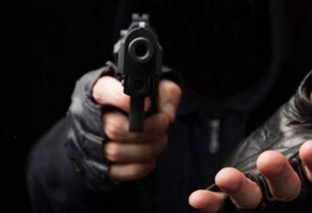 Homicidio de estudiantes