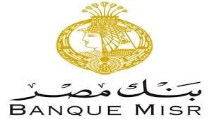 حل مشكله توقف  استلام الارباح عن طريق ويسترن يونيون بعمل حساب  بنكي مصري مقابل 60ج