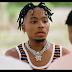 VIDEO l Dogo Elisha ft Mr Blue - Unanikosha Remix