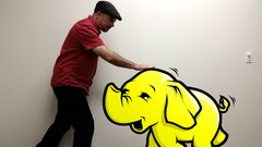 taming-big-data-with-mapreduce-and-hadoop