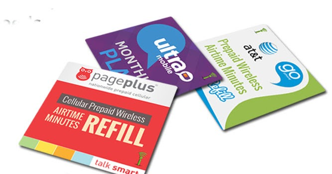 Best Prepaid Money Cards For Travel