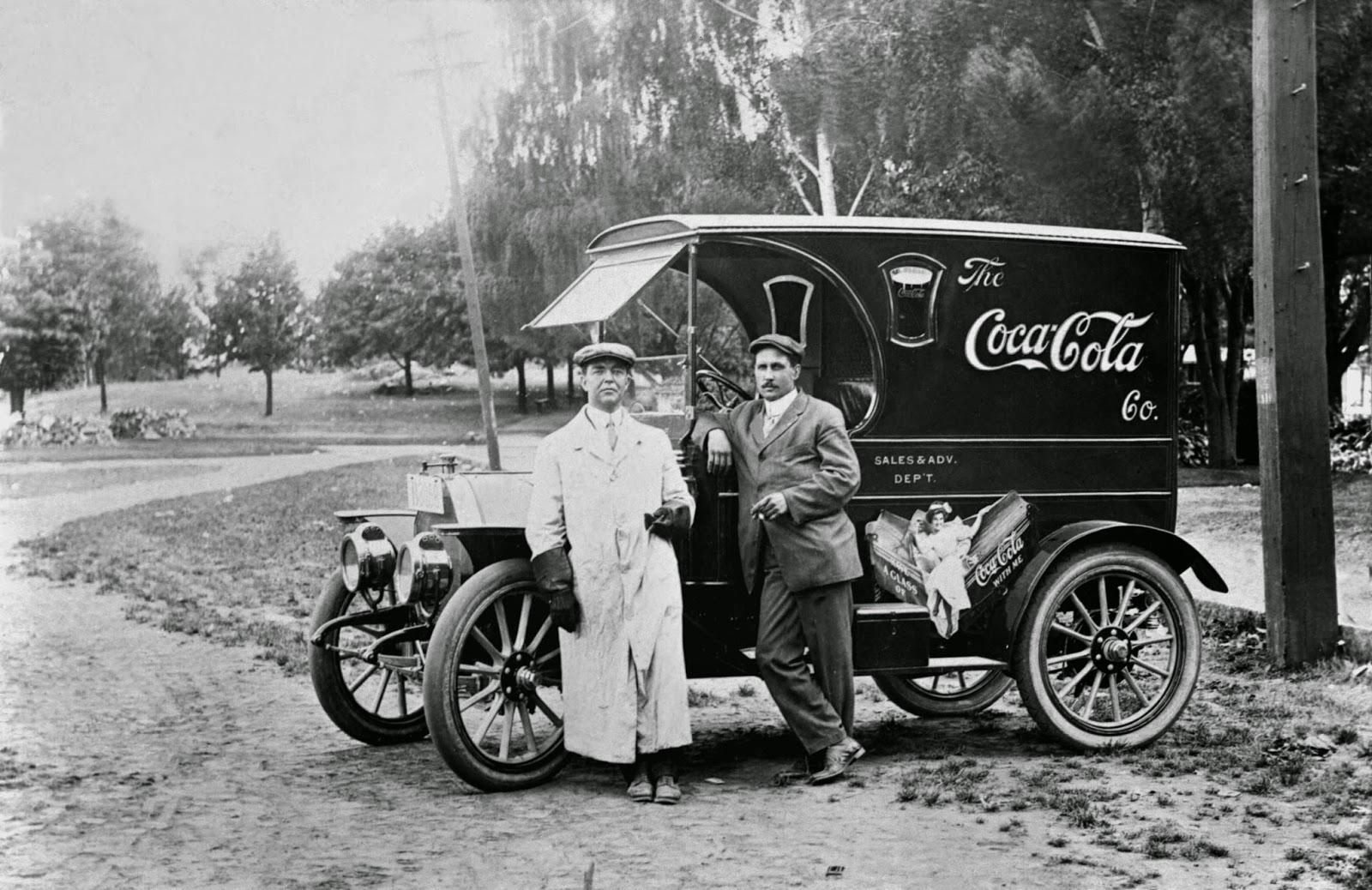 Classic Car Transport Companies