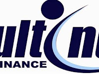 Lowongan Internal Audit Staff (Field Auditor) di PT PT. Multindo Auto Finance - Semarang