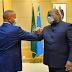 Enjeux politiques : Katanga pris en tenaille entre Katumbi et Tshisekedi