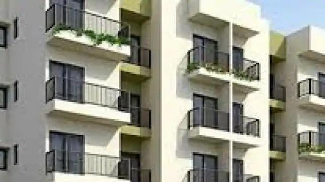 अच्छी खबर, बिहार में में एक लाख शहरी गरीबों के लिए आवास बनाएगी सरकार, योजना पर काम शुरू