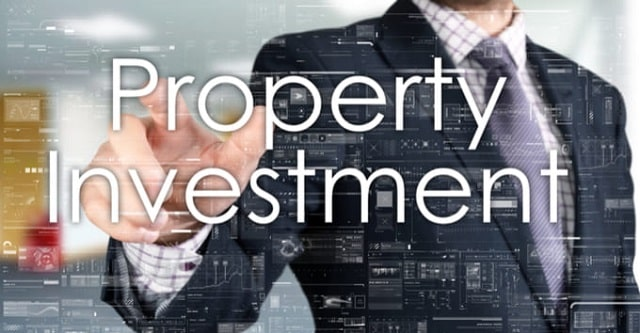 reasons property investment gaining popularity profitable properties investor