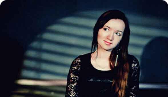 Viktoria Ivachyova bed warmer2