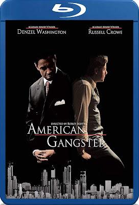 American Gangster [2007] [BD50] [Latino]