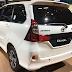 Paling Laris Di Indonesia, Yuk Intip 5 Harga Mobil Avanza Terbaik