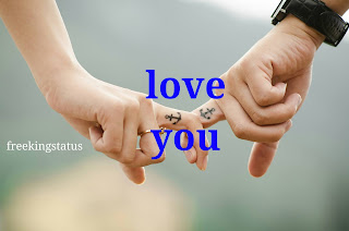 lovely shayari for girlfriend boyfriend,romentic image