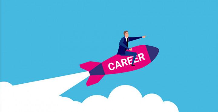 Pentingnya Program Pengembangan Karir untuk Karyawan
