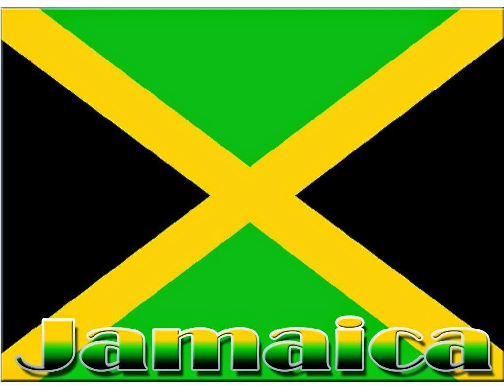 Borderless Citizen Geography Diversity And Jamaica