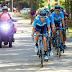 La Vuelta a Burgos confirma la presencia del Movistar como del resto de equipos españoles