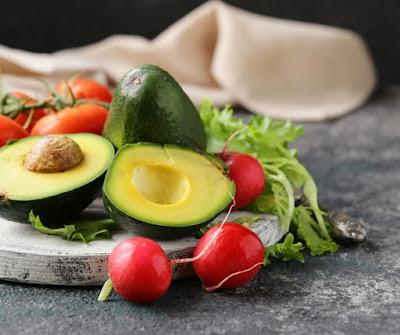 Pelajari tentang cara menyiapkan makanan