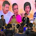 Robin Padilla Back In A Teleserye In 'Sana Dalawa Ang Puso' With Jodi Sta. Maria & Richard Yap Starting January 29