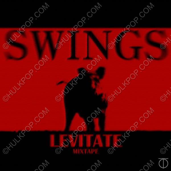 Swings – [Levitate 1] Mixtape (ITUNES PLUS AAC M4A)