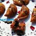 குழந்தைகளுக்கு ஏற்ற சாக்லேட் குஜியா செய்வது | Making Chocolate Gujia !