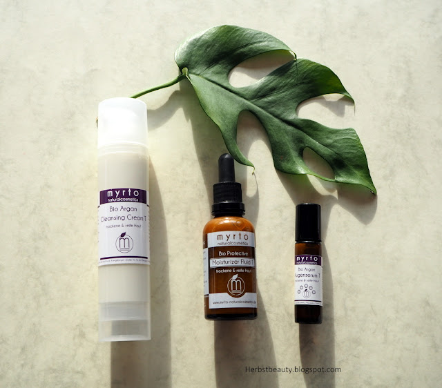 www.herbstbeauty.blogspot.com