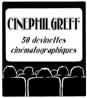http://www.thebookedition.com/fr/cinephilgreff-p-113361.html