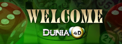 REGISTER NOW dunia4d - iniprediksilawe