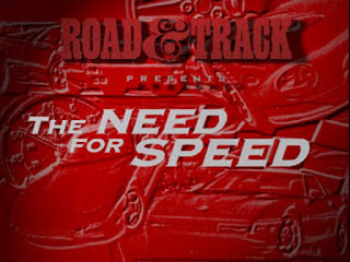 https://collectionchamber.blogspot.com/p/the-need-for-speed.html