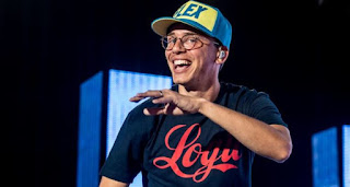New Video: Logic shared Collaborative