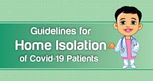 Home Treatment for Corona Effected Person Guidelines Issued by Telangana Government /2020/07/Home-Treatment-for-Corona-Effected-Perso-Guidelines-Issued-by-Telangana-Govt.html