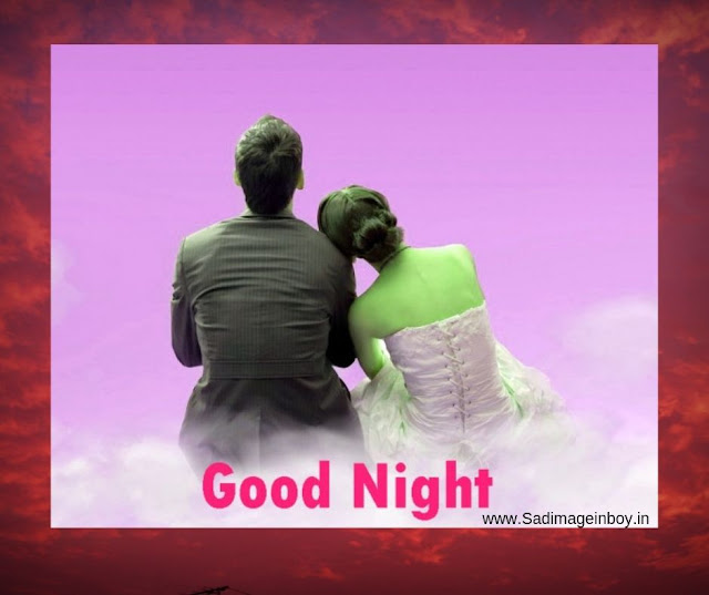 night romance image download For HD