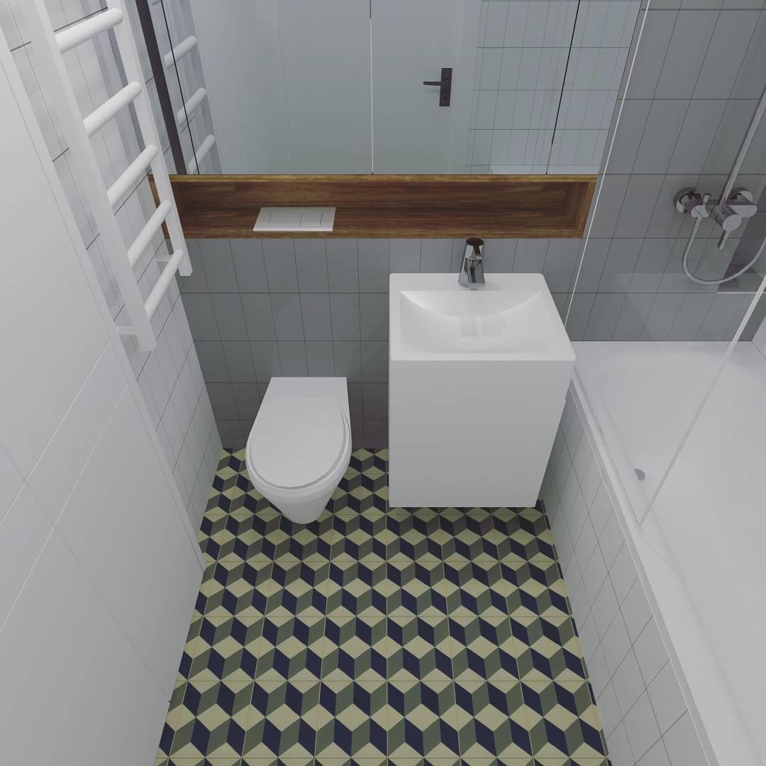 desain kamar mandi minimalis ukuran 2x1 5 kamar mandi minimalis ukuran