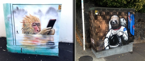 00-Paul-Walsh-Decorating-Utility-Boxes-with-Art-in-New-Zealand-www-designstack-co