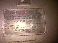 mitsubishi turbocharger, turbos,