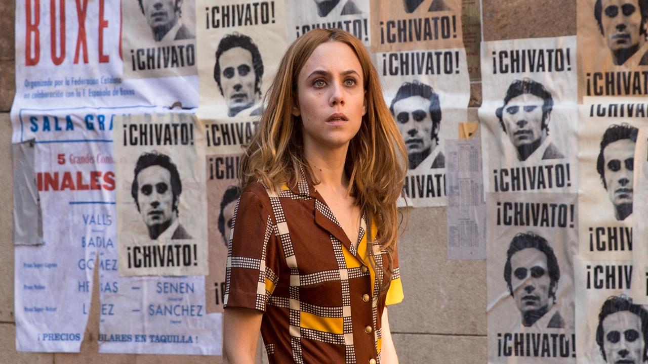 O Dia de Amanhã - HBO anuncia estreia da série