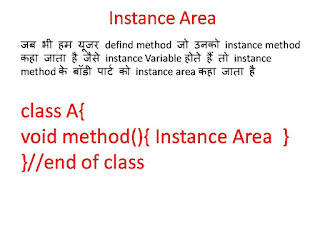 Instance Area How To Learn Java Programming In This Article You will Learn EAsy And Fast how to learn java with no programming language Best Site To Learn Java Online Free java language kaise sikhe Java Tutorial learn java codecademy java programming for beginners best site to learn java online free java tutorial java basics java for beginners how to learn java how to learn java programming how to learn java fast why to learn java how to learn programming in java how to learn java with no programming experience how to learn java programming for beginners