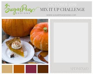 https://sugarpeablog.com/mix-it-up-challenge-60/
