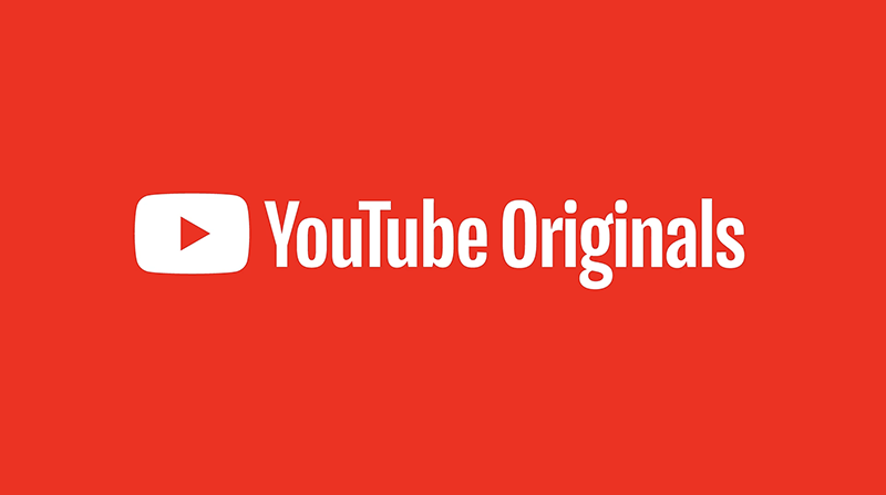 From September 24, YouTube Originals will be available for FREE
