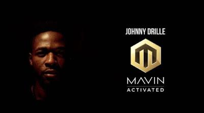 Johnny-drille-mavin-crew