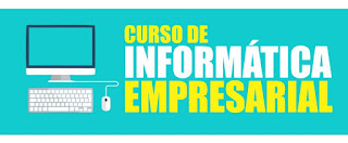 Curso Online de Informática Empresarial Completo